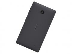 فروشگاه اینترنتی درب پشت اصلی Nokia X