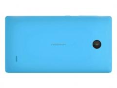 قیمت درب پشت اصلی Nokia X