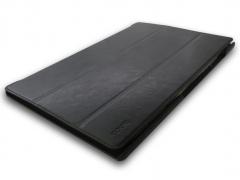 فروش فوقالعاده کیف چرمی Sony Xperia Z2 Tablet مارک HOCO