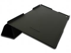 خرید پستی کیف چرمی Sony Xperia Z2 Tablet مارک HOCO
