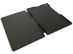 خرید آنلاین کیف چرمی Sony Xperia Z2 Tablet مارک HOCO