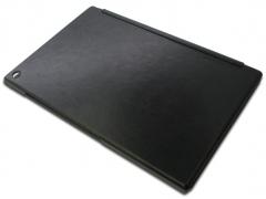 خرید کلی کیف چرمی Sony Xperia Z2 Tablet مارک HOCO