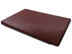 فروشگاه اینترنتی کیف چرمی Sony Xperia Z2 Tablet مارک HOCO