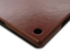 قیمت کیف چرمی Sony Xperia Z2 Tablet مارک HOCO