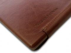 خرید کیف چرمی Sony Xperia Z2 Tablet مارک HOCO