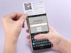 فروشگاه اینترنتی کیف چرمی مدل01 Samsung Galaxy Note 3 Neo مارک Nillkin