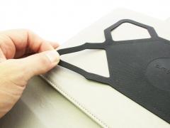 فروش کیف چرمی برای تبلت 9 و 10 اینچ