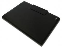 خرید آنلاین کیف چرمی برای تبلت 9 و 10 اینچ