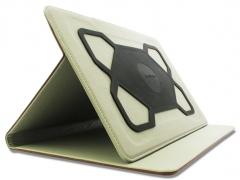 خید پستی کیف چرمی برای تبلت 9 و 10 اینچ