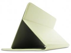 خرید اینترنتی کیف چرمی برای تبلت 9 و 10 اینچ