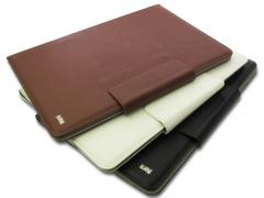 خرید عمده کیف چرمی برای تبلت 9 و 10 اینچ