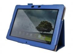 فروش کلی کیف چرمی مدل01 ASUS MeMO Pad FHD10 ME302