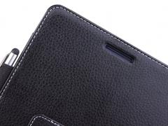 خرید کلی کیف چرمی مدل01 ASUS MeMO Pad FHD10 ME302