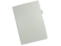 قیمت کیف چرمی مدل01 ASUS MeMO Pad FHD10 ME302