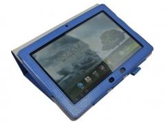 فروش آنلاین کیف چرمی مدل01 ASUS MeMO Pad FHD10 ME302