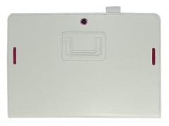فروشگاه اینترنتی کیف چرمی مدل01 ASUS MeMO Pad FHD10 ME302