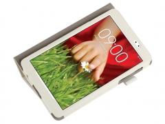 خرید آنلاین کیف چرمی مدل01 LG G Pad 8.3