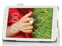 خرید کیف چرمی مدل01 LG G Pad 8.3