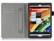 خرید کیف چرمی Acer Iconia A1-830