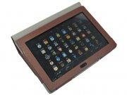خرید کیف چرمی Asus Padfone 3 Infinity