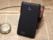 فروش آنلاین قاب محافظ Sony Xperia E1 مارک Nillkin