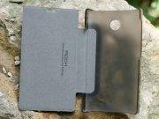 فروش کیف چرمی Nokia X مارک Rock