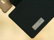 خرید اینترنتی کیف چرمی Nokia X مارک Rock