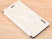 فروشگاه آنلاین کیف چرمی Huawei Ascend P7 مارک Baseus