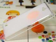 فروش محافظ ژله ای Huawei Honor 3C