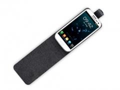 کیف گلکسی اس3 FlipCase Samsung Galaxy SIII