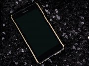 فروش عمده قاب محافظ Nokia Lumia 630 مارک Nillkin