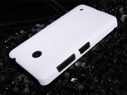 فروش قاب محافظ Nokia Lumia 630 مارک Nillkin