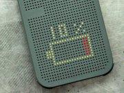 فروش عمده کیف هوشمند HTC One M8