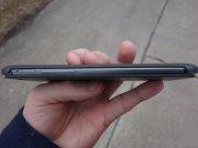 فروشگاه آنلاین کیف هوشمند HTC One M8