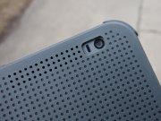 قیمت کیف هوشمند HTC One M8