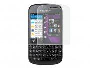 قیمت محافظ صفحه نمایش شیشه ای BlackBerry Q10