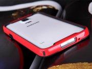 فروش آنلاین بامپر ژله ای Samsung Galaxy S5 مارک Nillkin