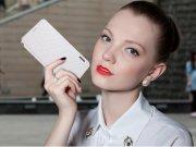 فروش فوق العاده کیف چرمی Huawei MediaPad X1 مارک Baseus