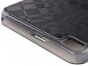 خرید اینترنتی کیف چرمی Huawei MediaPad X1 مارک Baseus