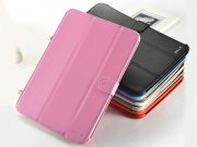 "قیمت کیف چرمی Samsung Galaxy Tab 3 10.1"" P5200 مارک BELK"