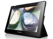 خرید اینترنتی کیف اصلی Lenovo IdeaTab S6000