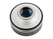 لنز  Osino 180° Fisheye Lens