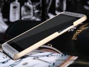 فروشگاه آنلاین قاب محافظ HTC One E8 مارک Nillkin