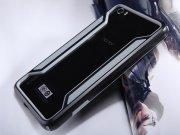خرید پستی بامپر ژله ای Huawei Honor 6 مارک Nillkin