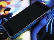 فروش عمده بامپر ژله ای Huawei Honor 6 مارک Nillkin