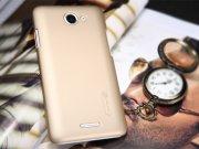 خرید اینترنتی قاب محافظ HTC Desire 516 مارک Nillkin