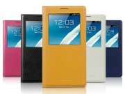 خرید عمده فیلیپ کاور Samsung Galaxy Note 3 مارک HOCO