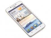 خرید اینترنتی ماکت گوشی Huawei Ascend G630