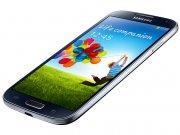 خرید اینترنتی ماکت گوشی Samsung Galaxy S4