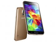 خرید عمده ماکت گوشی Samsung Galaxy S5